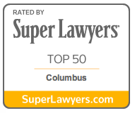 Columbus_Family_Law