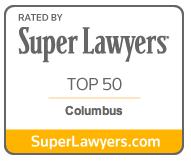 Columbus_Family_Law