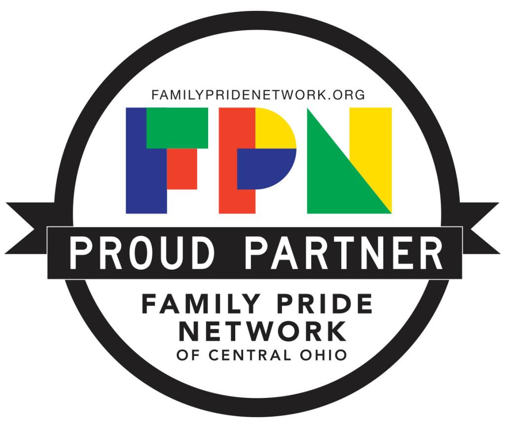 FPN_Partner_Seal