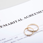 """Do I Need a Prenuptial Agreement?"""