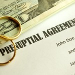 Prenuptial Agreements 2: Divorce-Proofing Your Business