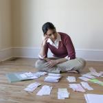 Columbus Divorce Lawyers Explain Managing Your Finances After Divorce