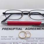 Prenuptial Agreements Part 3: How To Ask For a Prenup