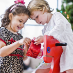 An Ohio family law attorney outlines holiday custody do's and don'ts