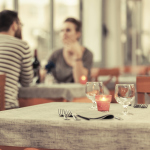 Dating and Divorce: What You Need To Know