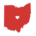 Infographic: How to Lower Your Odds of Divorce in Ohio