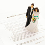 How A Divorce Attorney Can Protect Your Inheritances And Gifts