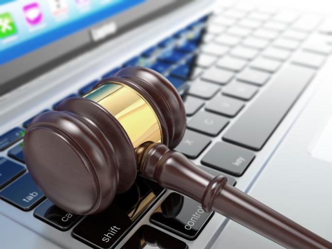 Divorce Lawyers Columbus Ohio