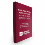 Free eBook For Divorcing Stay-At-Home Moms