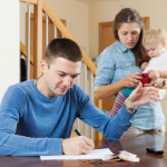 Can I Modify My Child Support?