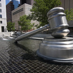 The scary truth: What can happen if you go to court without a family law attorney