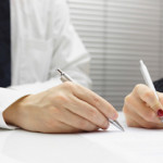 Legal separation vs. divorce: Which is right for you?