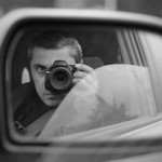 Should you spy on your spouse?
