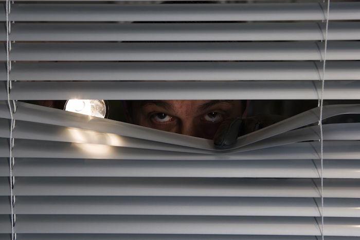should i spy on my spouse