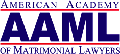 Columbus lawyer in AAML