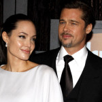 What does the Brangelina divorce look like under Ohio family law?