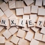 Managing Anxiety in the Time of COVID-19